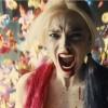 《X特遣队:全员集结》正式评为R级 超级反派爽片来了