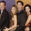 《老友记:重聚》开播时间确定:5月27日在HBO Max上线