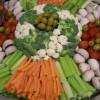 统计数据显示德国素食产品产量同比增长近40%
