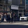 Waymo自动驾驶出租车在建筑区失控并造成了交通堵塞