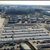 中国汽车出口进入快车道 特斯拉今年出口或突破10万辆