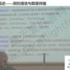 中国火星车登陆 为什么还没照片?对地