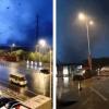 为何最近龙卷风频繁袭中国城市