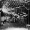 探索尼古拉·特斯拉的未竟事业:在100年前的发明中发现潜在的新用途