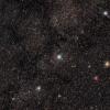 也许是磁力影响 占宇宙70%的暗能量真的存在吗?