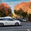 Waymo和Cruise希望开始向其自动驾驶出租车的乘客收费