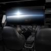 贾跃亭的FF 91大升级:声控27英寸超大显示屏、后排能躺平