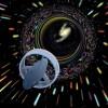 曲速引擎和负能量:物理学家为超光速太空旅行的机会提供了助力