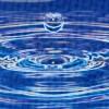 新研究提出电子是由两个粒子组成理论的新证据