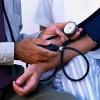 新证据表明超声波脉冲可以治疗高血压