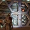《星空》泄露者称游戏将于2022年Q1发售 知名记者发推赞同