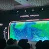 乐视高调宣布回归:公布新品letv M65,将发布超级手机