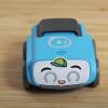 寓教于乐:Sphero面向儿童推出一款编程机器人玩具汽车