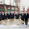 """投资3万亿元制定""""K战略"""" 起底韩国的芯片制造野心"""