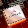 Ampere公布三年路线图:明年上新5nm服务器处理器,将采用自研Arm核心