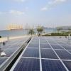 """""""叔叔的店""""在阿联酋推出太阳能屋顶""""阿图姆"""""""
