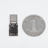中国厂商发布无线充单芯片:支持15W EPP和一芯双快充