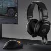 SteelSeries发布四款Prime新品 精简设计针对高水平游戏用户