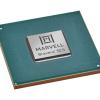 Marvell发布首款PCIe 5.0 NVMe SSD控制器 连续读取速度高达14GB/s