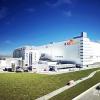SK海力士收购英特尔NAND闪存业务已获韩国公平贸易委员会批准