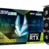 [图]RTX 3080 Ti发布在即:ZOTAC/Colorful/Lenovo非公版曝光