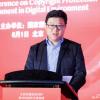 丁磊:中国音乐市场正在进行代际更替 未来趋势一定会更好