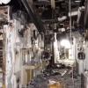 车用芯片荒将迎缓解?瑞萨电子失火工厂本月全面复产