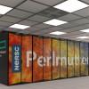 美国最新超算投入使用:算力世界第二 采用AMD+英伟达方案