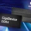 兆易创新发布首款自有品牌DRAM产品