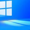 网友用量角器证明微软将发布Windows 11系统