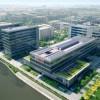 博世集团投资10亿欧元在德国开设芯片厂