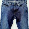"""Wet Pants Denim牛仔裤的设计使穿着者看起来像""""尿裤子""""了"""