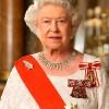 拜登将成为英国女王伊丽莎白二世接见的第13位美国总统