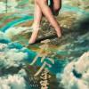 腾讯新丽阅文2021年度发布会片单曝光 《庆余年2》将于四季度开机