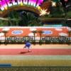 E3 2021:世嘉发布《索尼克:色彩终极版》预告片