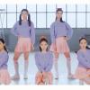 这个新韩国女子组合有点特殊 - 由AI和深度伪造技术创建