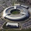 GCHQ负责人警告说勒索软件已上升成为英国的头号网络安全威胁