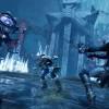 《龙与地下城:黑暗联盟》正式发售后获多半差评 IGN仅给出4分