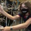 物理学家报告了有可能改变多个领域的超导实验结果