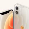曝iPhone 13系列将于9月第三周发布:改善续航、信号