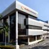 格罗方德计划在新加坡设立新工厂 目标年产45万片晶圆