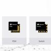 国内最大射频IC设计公司IPO获受理:联发科为第一大股东