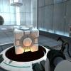 微软Xbox挖来《传送门》制作人负责云游戏业务