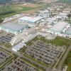 格芯新晶圆厂在新加坡破土动工 计划在2023年投产