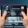 高通推出多款5G新品 携手全球合作伙伴加速5G毫米波部署