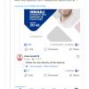 "Facebook正在公众人物的页面上测试类似Twitter的""会话线程""功能"