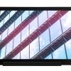 AOC推出I1601P 15.6英寸USB便携式显示器 售199英镑