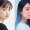 《千与千寻》舞台剧最新卡司 桥本环奈主演2022年公演