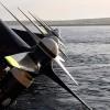 模块化浮动潮汐能发电系统已通过20年模拟验证测试