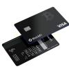 Visa与50多家加密货币公司达成支付合作
